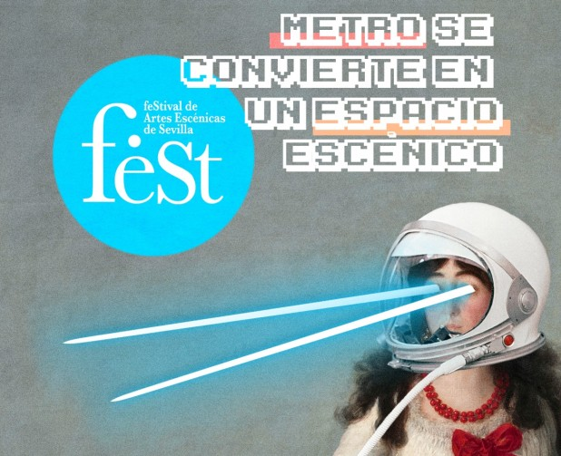 FEST_cartel-metro_preview