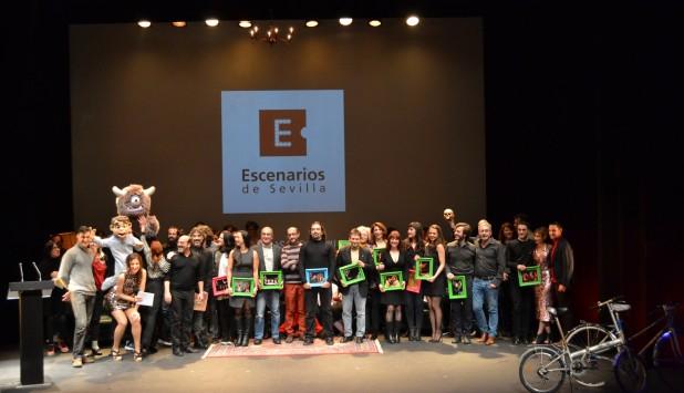 FotoFamilia_PremiosEscenarios