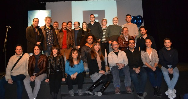 Foto_Nominados_Premios Escenarios