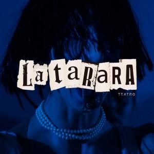 LaTarara