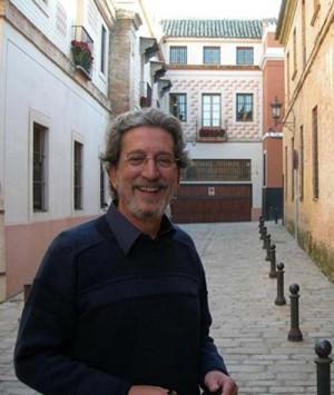 El Club Express entrevista a Pedro Álvarez-Ossorio, director de La Fundición de Sevilla y co-director de feSt, quien nos habla sobre esta octava edición.