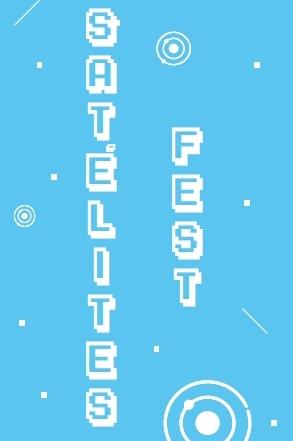 SATELITES _FEST_web