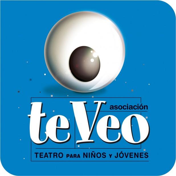 TeVeo