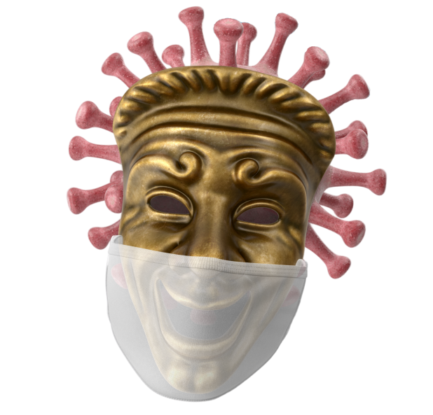 mascara_calzoncillos